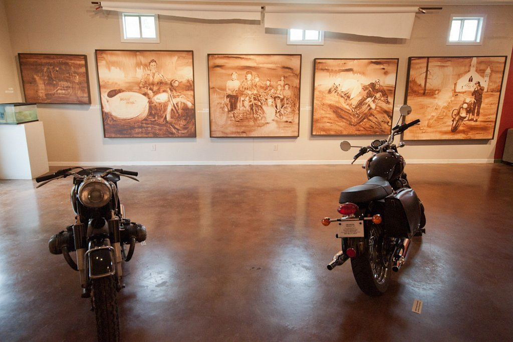 Gallery-View-Horsepower-Exhibit-2.jpg