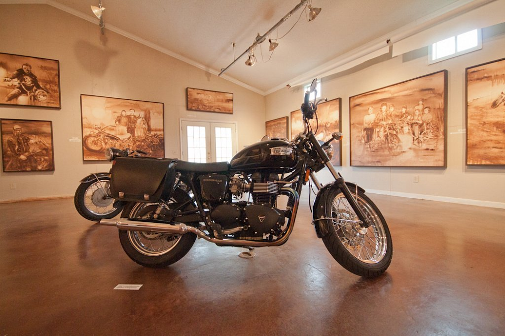 Gallery-View-Horsepower-Exhibit-4.jpg