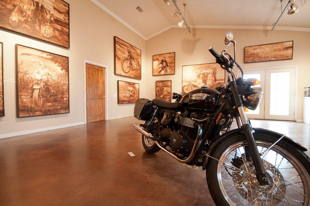 Gallery-View-Horsepower-Exhibit-5.jpg