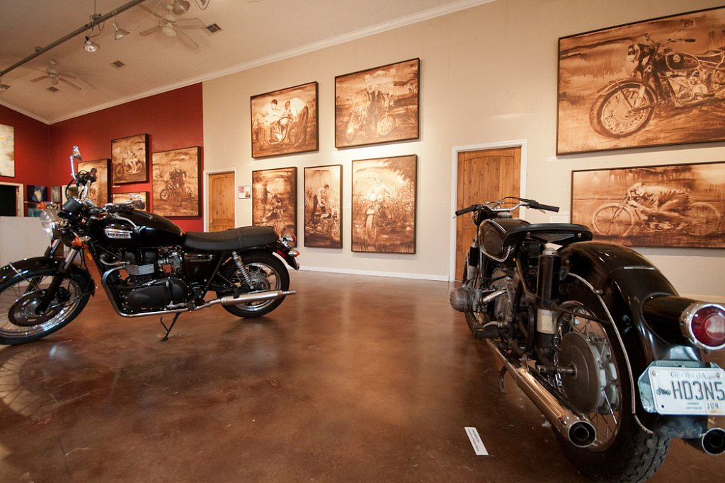 Gallery-View-Horsepower-Exhibit-6.jpg