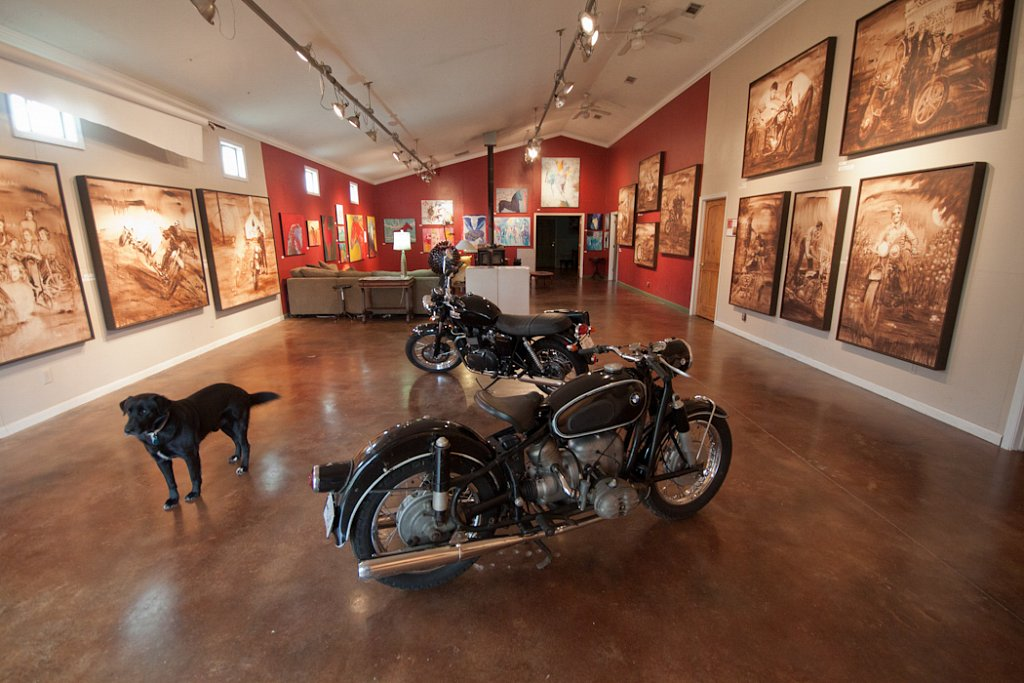 Gallery-View-Horsepower-Exhibit-7.jpg
