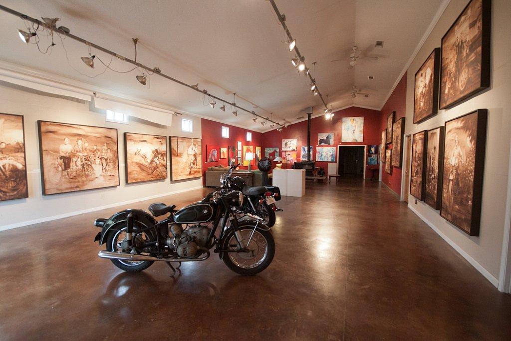 Gallery-View-Horsepower-Exhibit-8.jpg