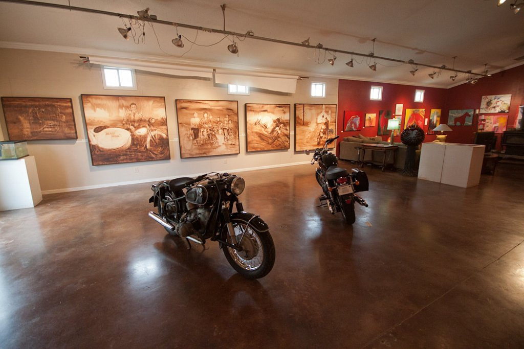 Gallery-View-Horsepower-Exhibit-9.jpg
