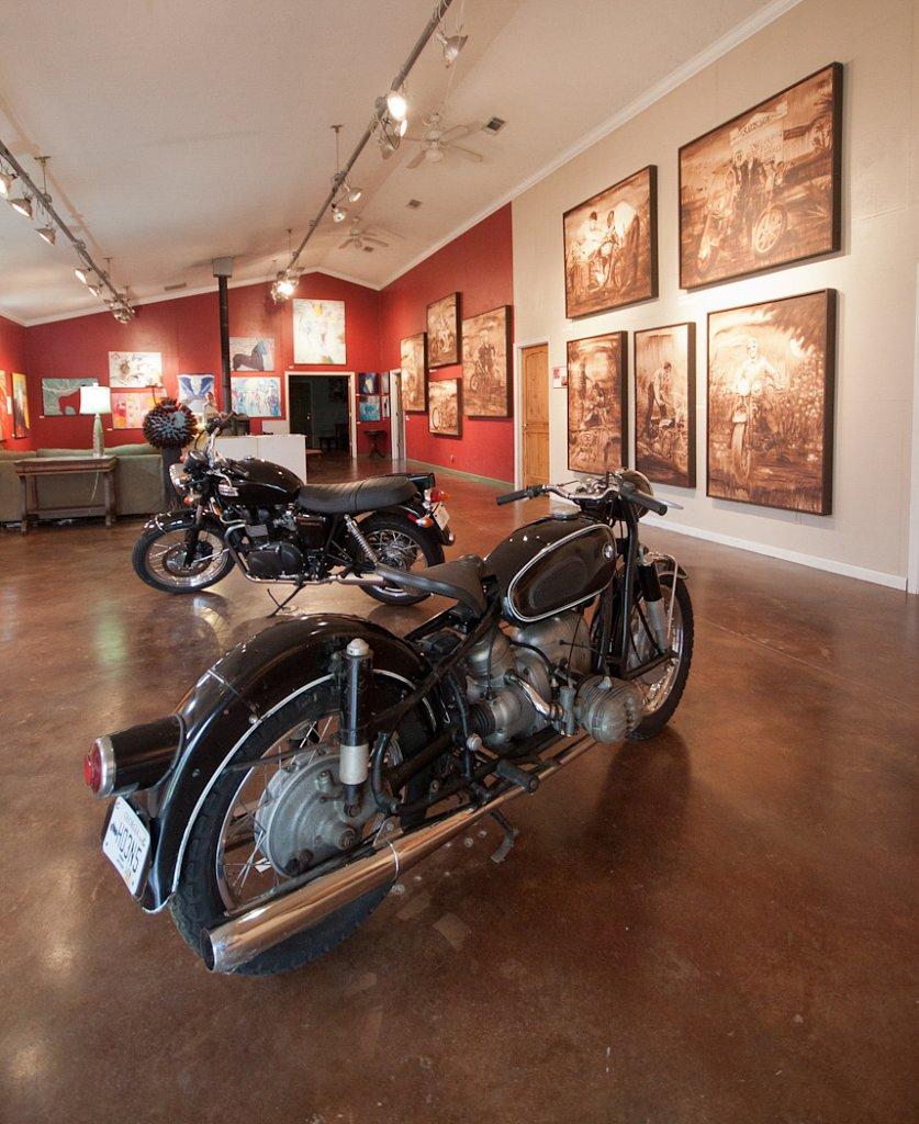 Gallery-View-Horsepower-Exhibit-10.jpg