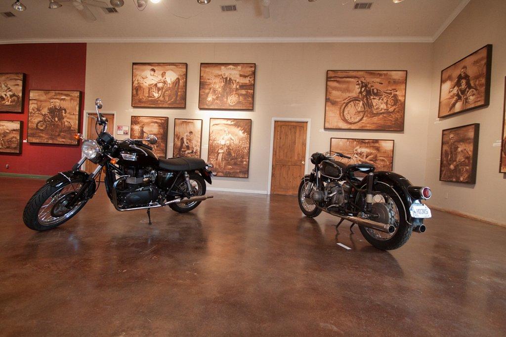 Gallery-View-Horsepower-Exhibit-11.jpg