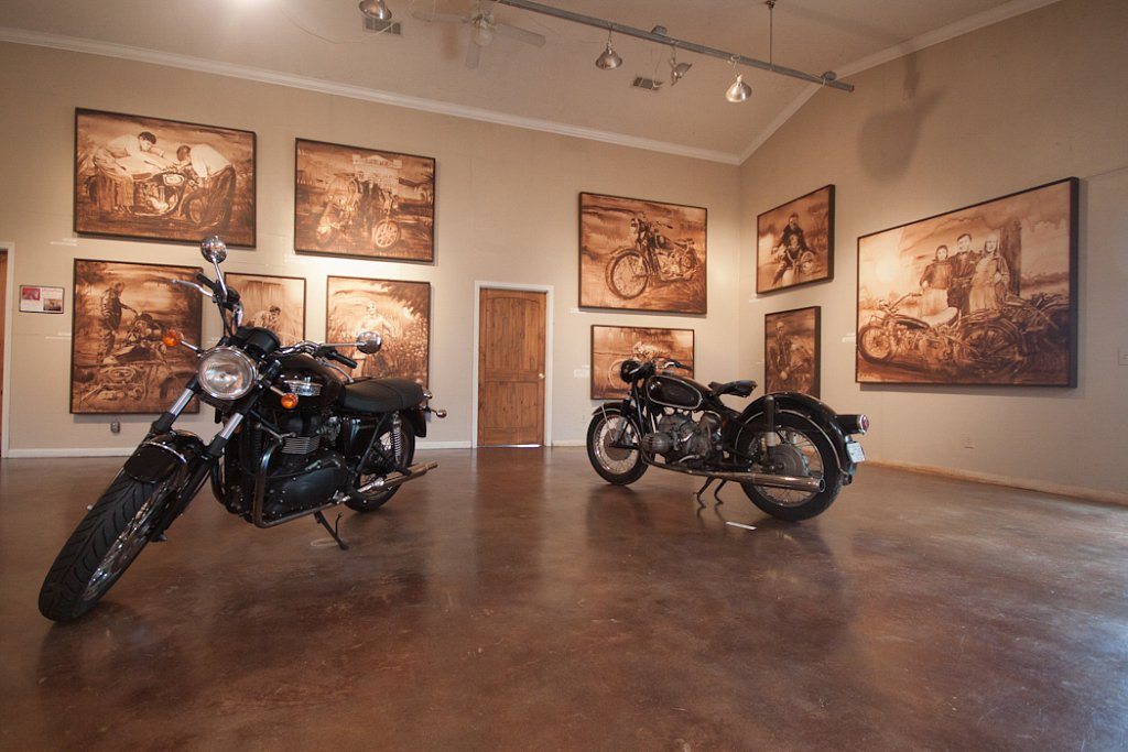 Gallery-View-Horsepower-Exhibit-12.jpg