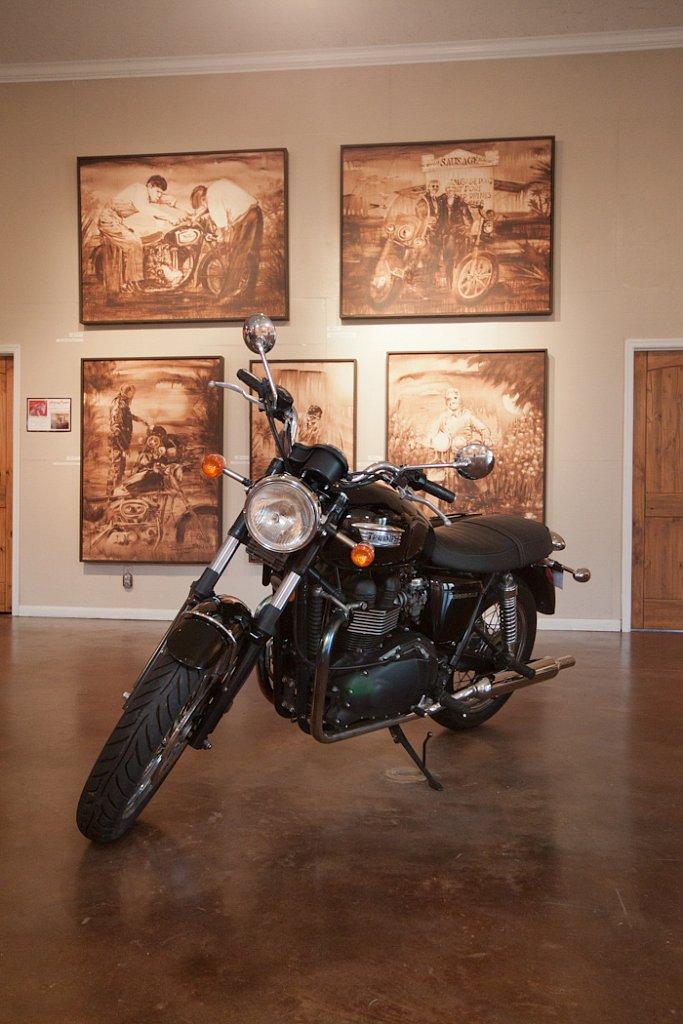 Gallery-View-Horsepower-Exhibit-14.jpg