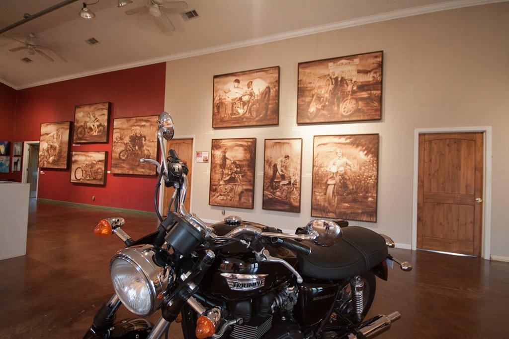 Gallery-View-Horsepower-Exhibit-15.jpg