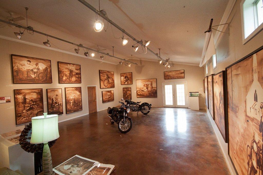 Gallery-View-Horsepower-Exhibit-17.jpg