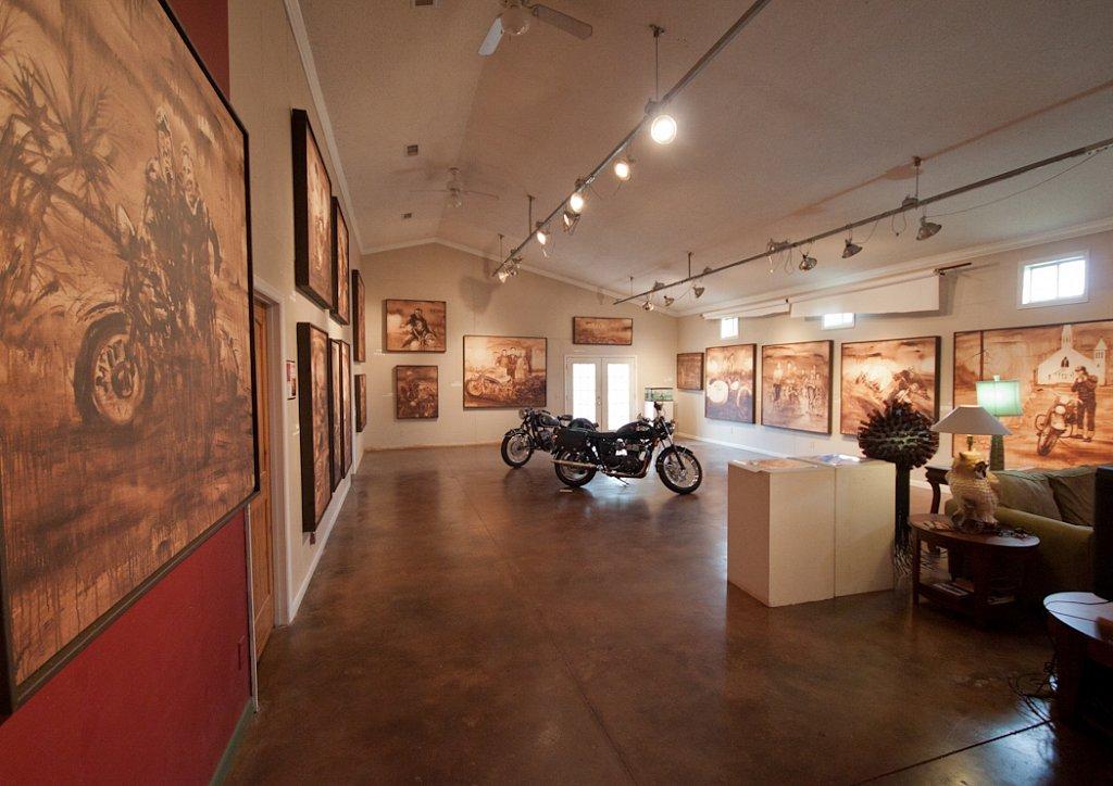 Gallery-View-Horsepower-Exhibit-18.jpg