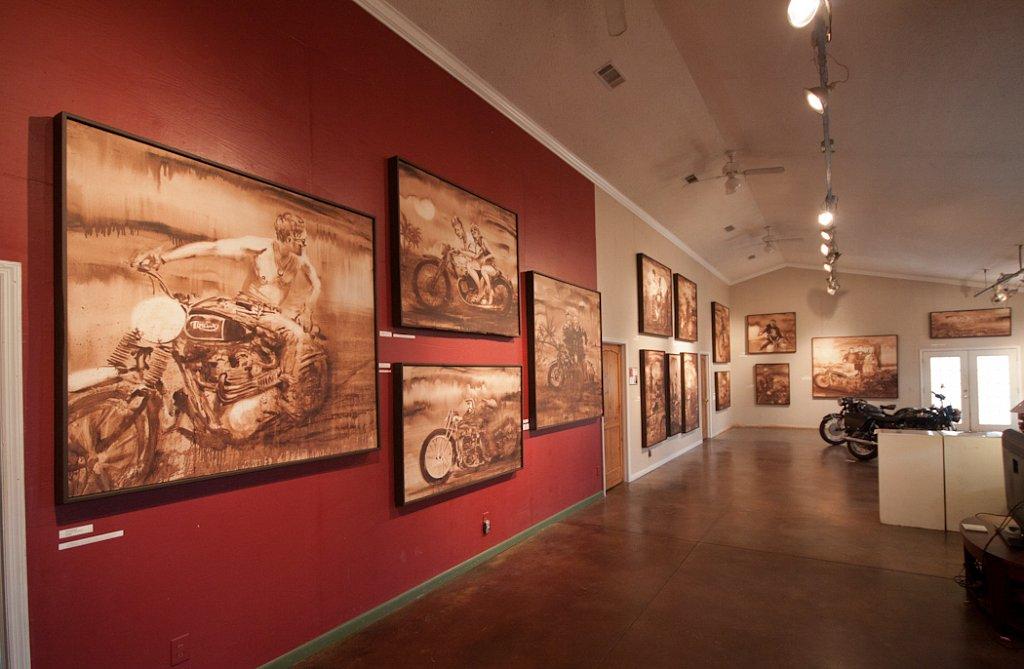 Gallery-View-Horsepower-Exhibit-19.jpg