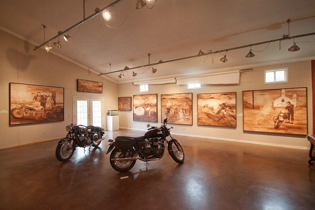 Gallery-View-Horsepower-Exhibit-21.jpg