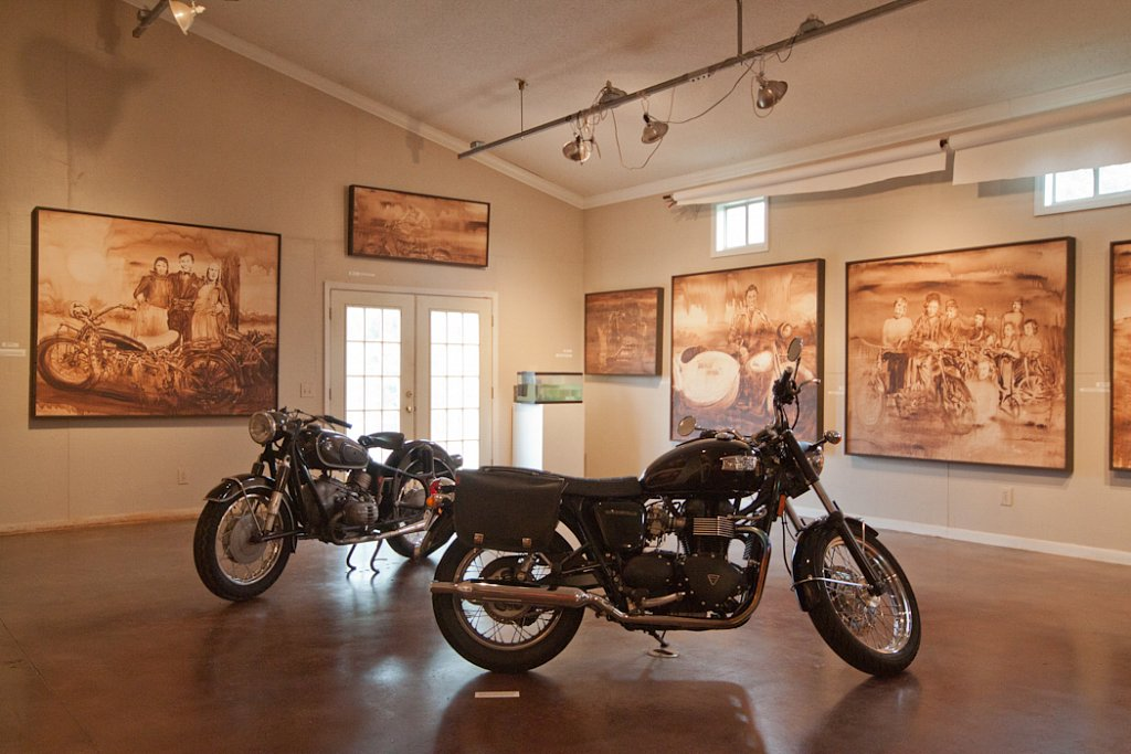 Gallery-View-Horsepower-Exhibit-22.jpg