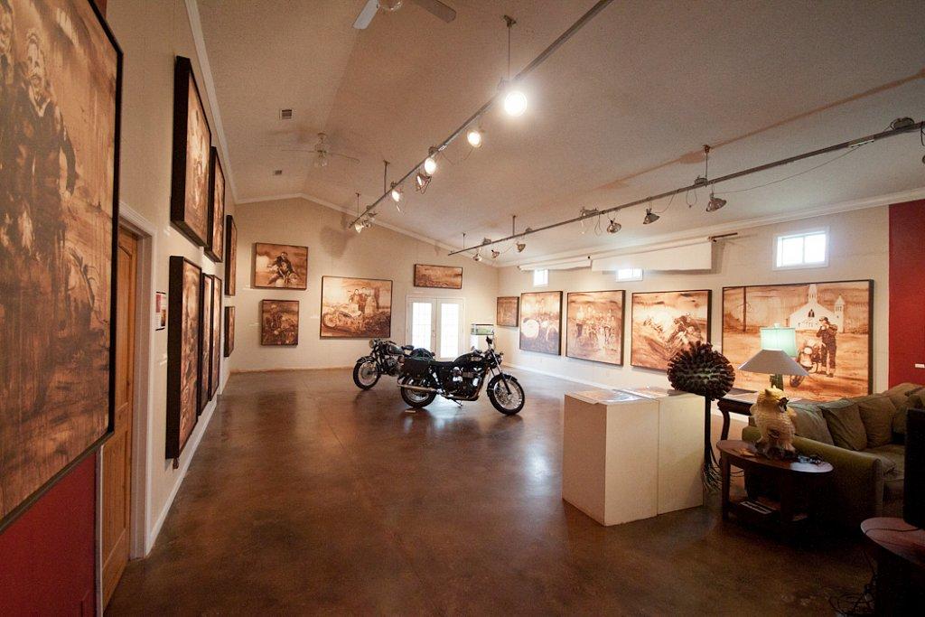 Gallery-View-Horsepower-Exhibit-24.jpg