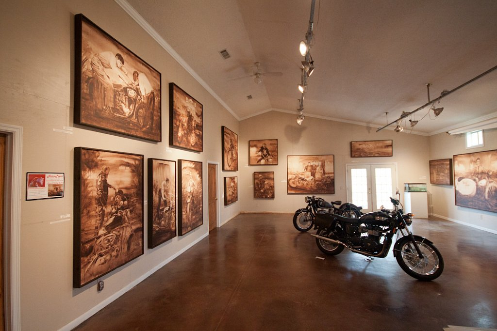 Gallery-View-Horsepower-Exhibit-25.jpg