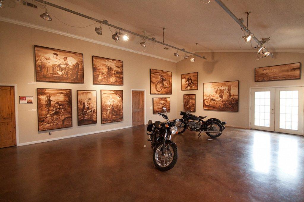 Gallery-View-Horsepower-Exhibit-26.jpg