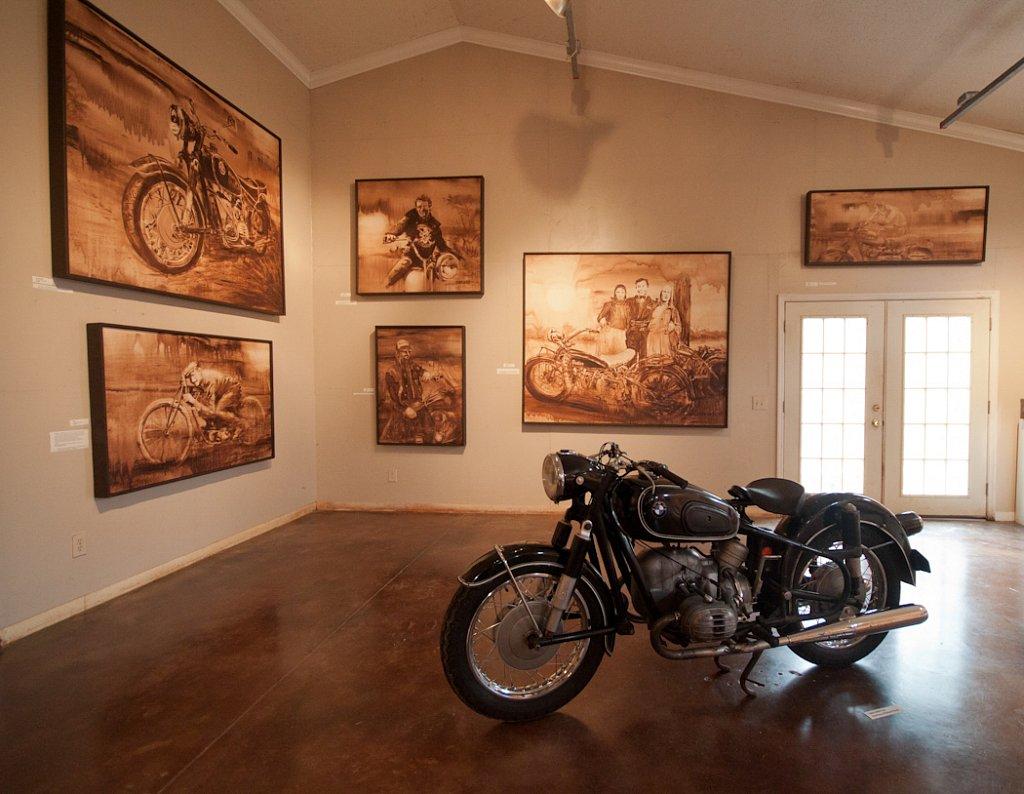 Gallery-View-Horsepower-Exhibit-27.jpg