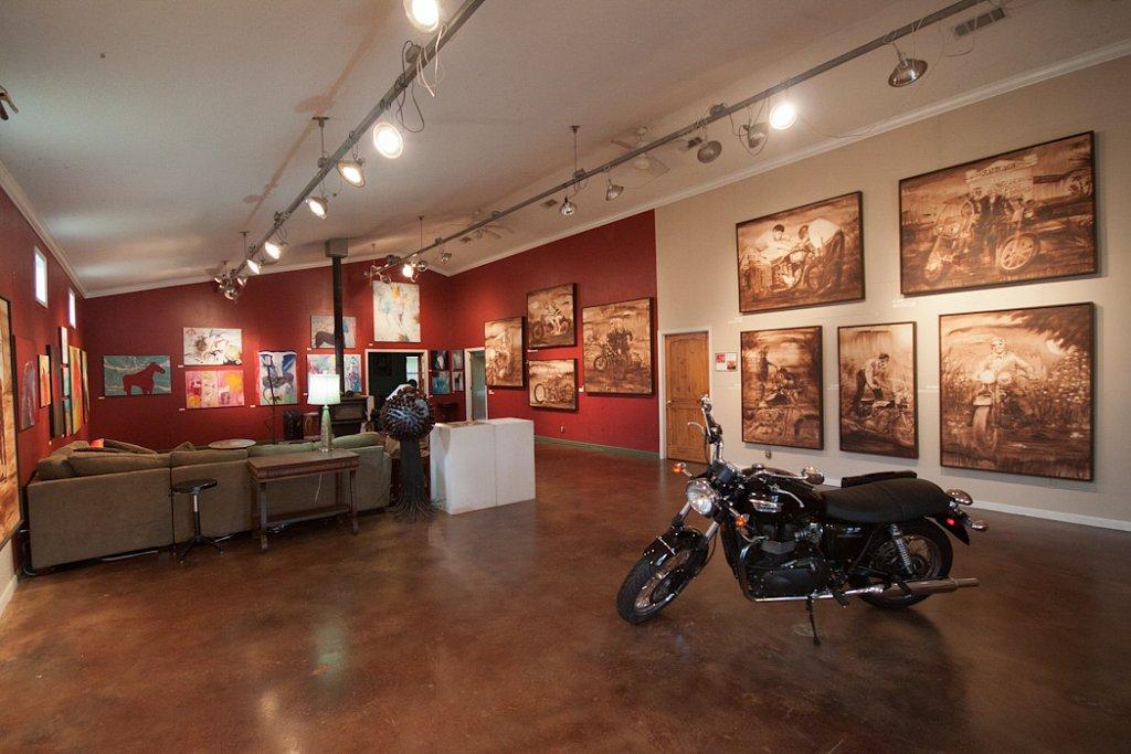 Gallery-View-Horsepower-Exhibit-28.jpg
