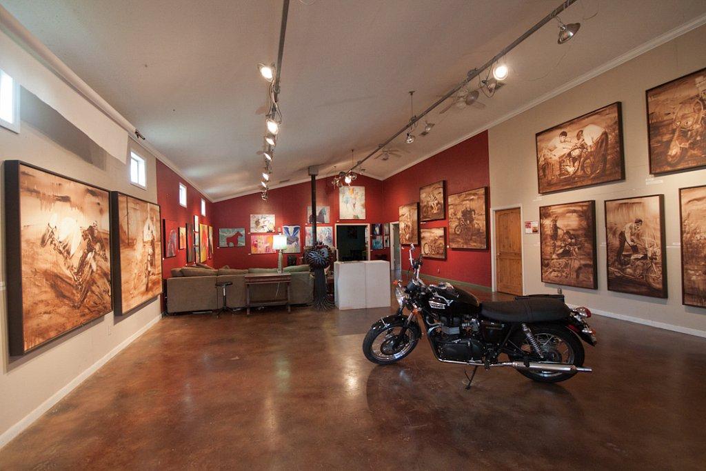 Gallery-View-Horsepower-Exhibit-29.jpg