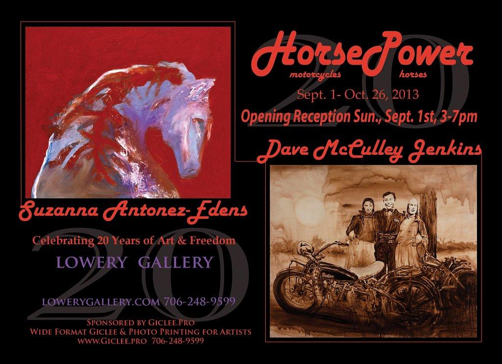 Gallery-View-Horsepower-Exhibit-1.jpg